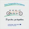 Ziua Cooperării Europene