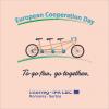 Kikinda: Ziua Cooperării Europene 2017
