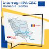 Broșură INTERREG IPA: Cooperare dincolo de frontiere
