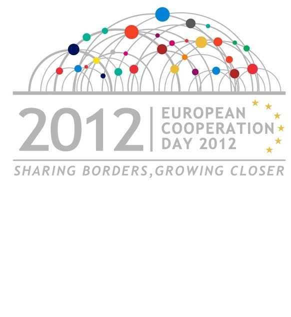 21 September 2012 - The European Cooperation Day