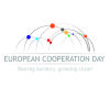 Be part of this year's European Cooperation Day!