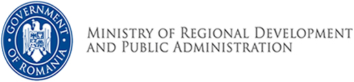 Ministry of Regional Development and Public Administration