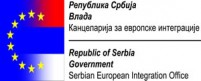Serbia European Integration Office