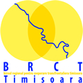 Regional Office for Cross-border Cooperation Timisoara