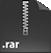 File-RAR-icon